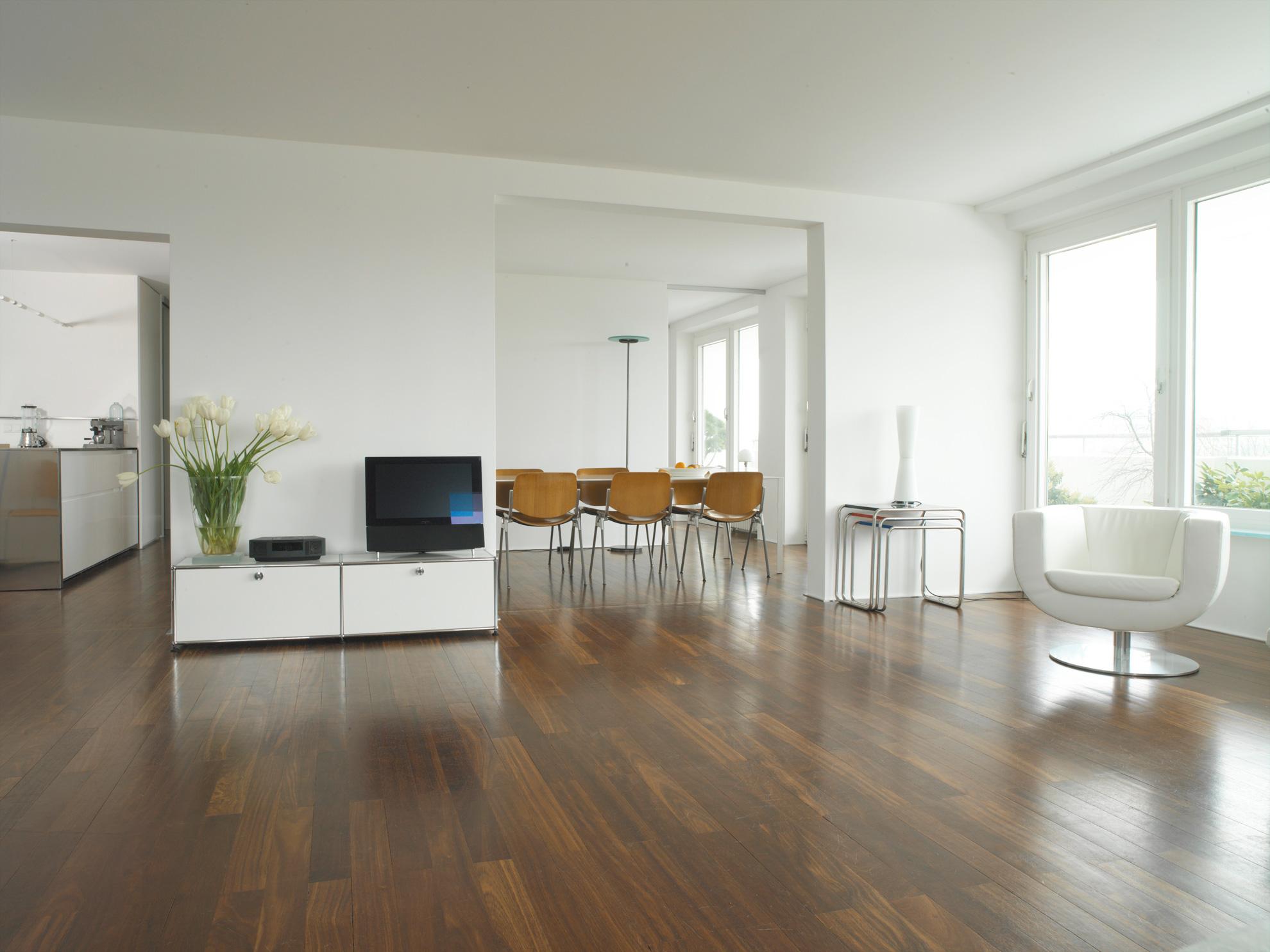 Wohnung for 1 zimmer wohnung landshut
